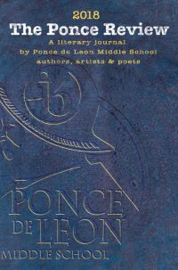 The Ponce Review is Here!